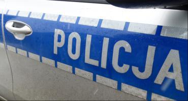 Uwaga! Toruńscy policjanci poszukują 16-letniego Jakuba [FOTO]
