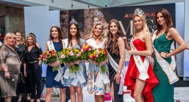 Miss Polonia województwa kujawsko-pomorskiego 2019 [FOTO]