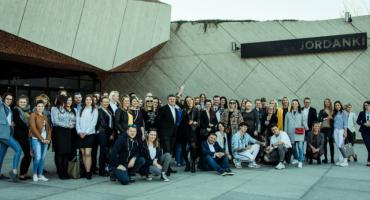 Dominika Nowicka: Chcemy pokazać inne oblicze Jordanek