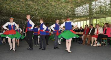 W Dobrzejewicach odbędzie się Festiwal Twórczości Ludowej