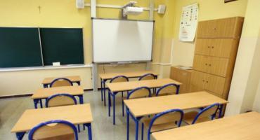 Oto toruńskie szkoły, w których zostały skrócone lekcje