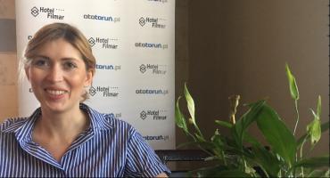 Katarzyna Złotowska: Każdy pacjent jest indywidualną jednostką