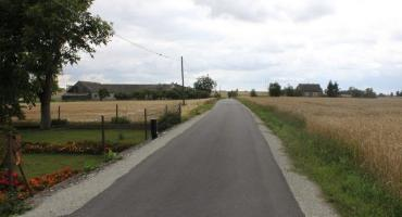 6 milionów złotych dotacji na drogi dojazdowe do pól uprawnych