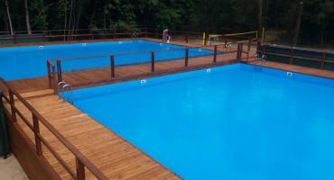 Oto najlepsze miejsca do relaksu nad wodą w Toruniu