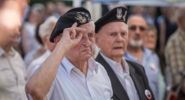 W Toruniu uczcimy 75. rocznicę Powstania Warszawskiego