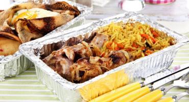Czy opłaca się skorzystać z cateringu dietetycznego?