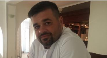 Bartosz Walterski: Klienci uczą się razem z nami