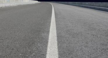 Rondo zastąpi sygnalizację świetlną na skrzyżowaniu w Toruniu!