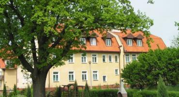 Powiat toruński zainwestuje miliony złotych w opiekę społeczną