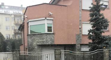 Zabójstwo przy ul. Boboli w Toruniu. Prokuratura ujawnia kulisy