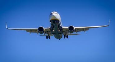 Lotnisko w Bydgoszczy uruchamia kolejne zagraniczne połączenie