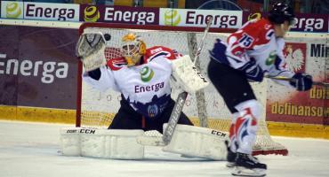 Emocjonująca inauguracja sezonu PHL w Toruniu. O zwycięstwie zdecydowała dogrywka