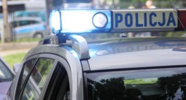 9-latka pobita w Toruniu przez grupę chłopaków. Rodzice dziewczynki proszą o pomoc!