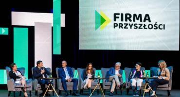 """W Toruniu odbędzie III edycja konferencji """"Firma przyszłości"""""""