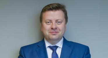 Jarosław Mokwiński: Panie wiodą prym przy wyborze auta w Toruniu