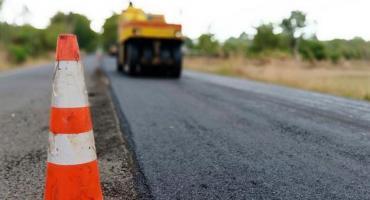 Koszmar mieszkańców się skończy. Drogi w gminie Obrowo zmienią się za 2 mln zł