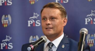 Michał Jakubaszek: Wolność słowa na UMK coraz częściej jest sloganem