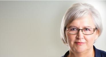 Kazimiera Janiszewska: Budowanie zaufania trwa latami