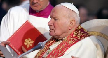 W Arenie Toruń uczcimy pamięć Jana Pawła II
