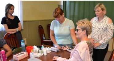 Lekarze i specjaliści znów pomogą mieszkańcom w gminie Obrowo?