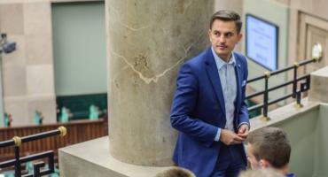 Oto 13 posłów, którzy będą reprezentować Toruń w Sejmie! [NAZWISKA, LICZBA GŁOSÓW]