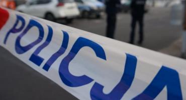 Tragiczny finał poszukiwań 65-latki z Torunia