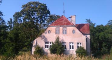 Działka na Bydgoskim sprzedana za prawie 700 tys. zł. Wiemy, co tam powstanie