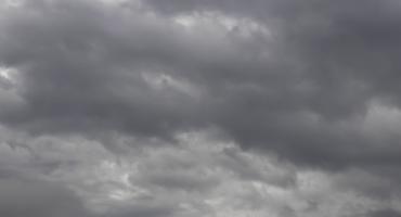 Zaczynamy nowy tydzień. Jaka pogoda dziś w Toruniu za oknami?