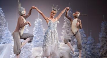 W Toruniu odbędzie się największe widowisko świąteczne w Polsce