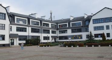 Niepowtarzalny prezent za 5 mln zł na 100-lecie szkoły w Lubiczu Górnym [FOTO]