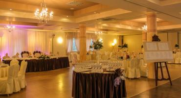 Gdzie zorganizować wesele w Toruniu?