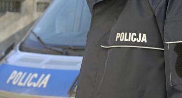 Uwaga! Po Toruniu grasują fałszywi policjanci