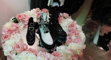 Moda nie tylko z galerii handlowej [FOTO]