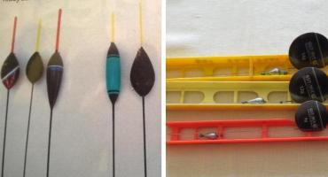 Jak łowić metodą bolońską?