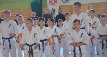 Regionalni karatecy