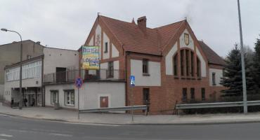 Miejskie wakacje w Golubiu-Dobrzyniu