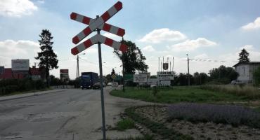 Wątpliwa wizytówka Golubia-Dobrzynia?