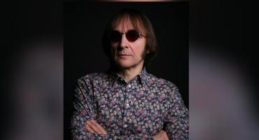 """Jazz wciąż jest elitarny - wywiad z Januszem """"Yaniną"""" Iwańskim"""