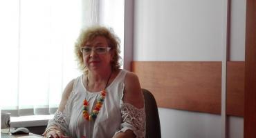 Wspólne czytanie w Golubiu-Dobrzyniu