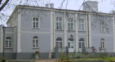 Ośrodek Chopinowski w Szafarni kończy 30 lat