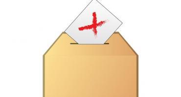 Statystyczny kandydat