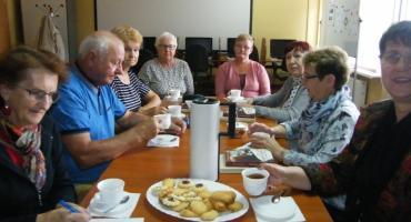 Aktywny wrzesień w golubsko-dobrzyńskiej książnicy