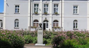 Marszałkowskie wyróżnienie dla Ośrodka Chopinowskiego