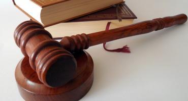 Darmowa pomoc prawna w powiecie