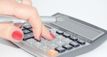 Nie zwlekaj z rozliczeniem podatkowym