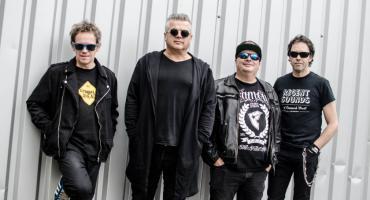 30 lat na scenie – koncert Big Cyc
