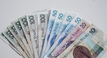 Wyższe renty i emerytury