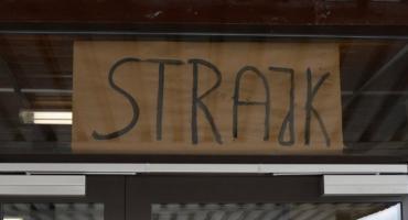 Koniec strajku nauczycieli