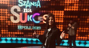 Michalina walczy o sławę
