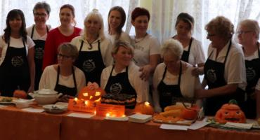 Święto dyni w Sokołowie